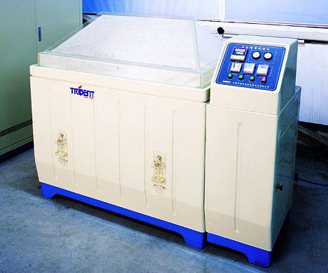 模拟环境检测设备