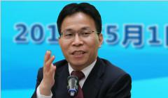 刘载望董事长在集团2016营销协同管理大会上的讲话(摘要)